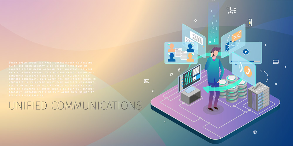 Consider Unified Communications for Your Business
