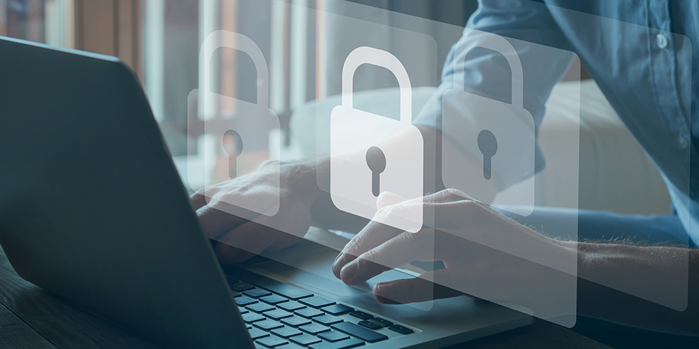 Developing A Plan for Data Protection
