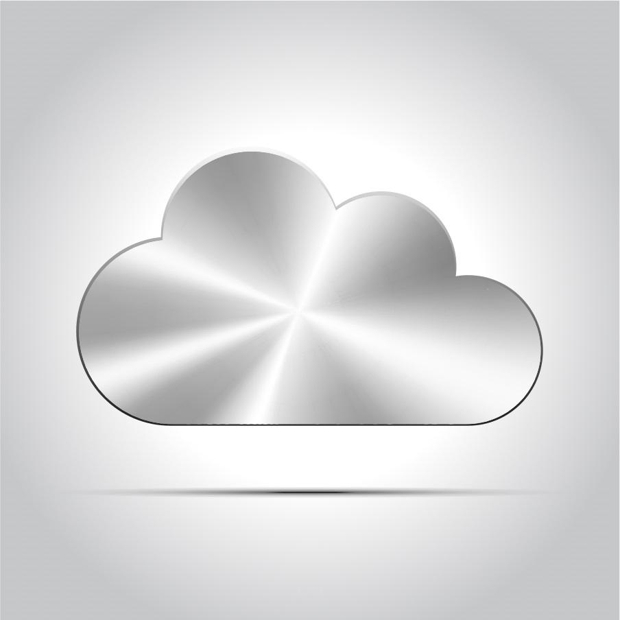 Chrome Cloud